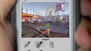 миниатюра скриншота Hunt, the