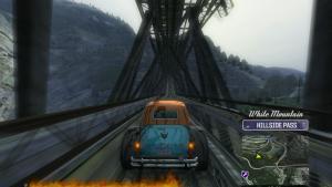 миниатюра скриншота Burnout Paradise