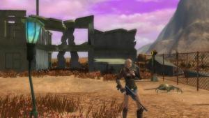 миниатюра скриншота 8th Day