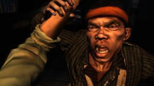 миниатюра скриншота ShellShock 2: Blood Trails
