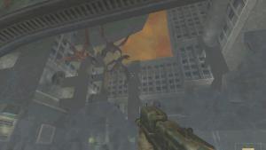 миниатюра скриншота Revolution