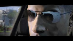 миниатюра скриншота Wheelman