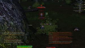 миниатюра скриншота Warhammer Online: Age of Reckoning