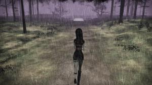 миниатюра скриншота Path, the