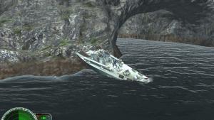 миниатюра скриншота PT Boats: Knights of the Sea