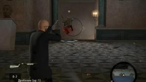 миниатюра скриншота The Godfather 2