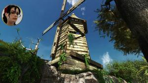 миниатюра скриншота Return to Mysterious Island 2