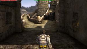 миниатюра скриншота Beltion: Beyond Ritual