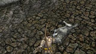Скриншот Beltion: Beyond Ritual