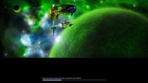 миниатюра скриншота Nova Online