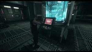 миниатюра скриншота The Chronicles of Riddick: Assault on Dark Athena