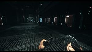 миниатюра скриншота Chronicles of Riddick: Assault on Dark Athena, the