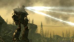 миниатюра скриншота Fallout 3: Operation Anchorage