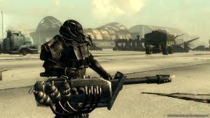 миниатюра скриншота Fallout 3: The Pitt