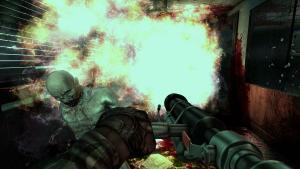 миниатюра скриншота Killing Floor