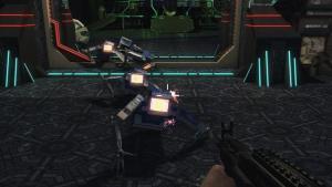 миниатюра скриншота Patriot