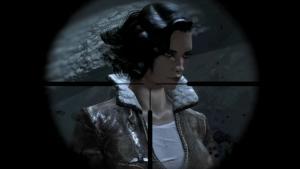 миниатюра скриншота Velvet Assassin