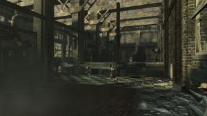 миниатюра скриншота CrimeCraft: Gang Wars