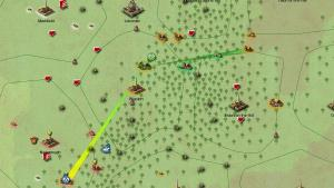миниатюра скриншота Stronghold Kingdoms