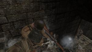миниатюра скриншота Karma Online: Prisoners of the Dead