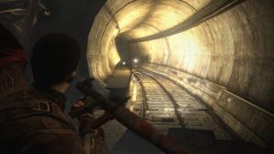 миниатюра скриншота Terminator Salvation: The Videogame