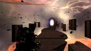 миниатюра скриншота Ghostbusters: The Video Game