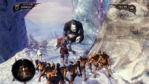 миниатюра скриншота Overlord 2