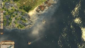 миниатюра скриншота Anno 1404