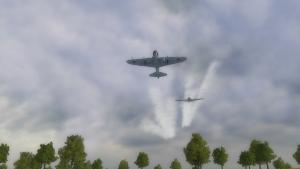 миниатюра скриншота Theatre of War 2: Kursk 1943