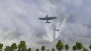 Скриншот Theatre of War 2: Kursk 1943