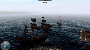 миниатюра скриншота East India Company