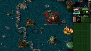 Скриншоты  игры Mission Humanity