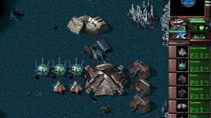 миниатюра скриншота Mission Humanity