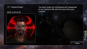 миниатюра скриншота Light of Altair
