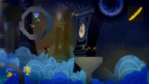 миниатюра скриншота Lucidity