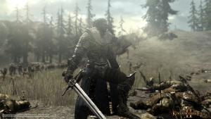 миниатюра скриншота Kingdom Under Fire 2