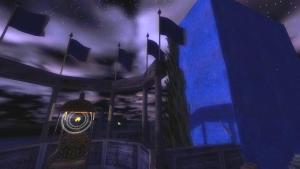 миниатюра скриншота Fatale