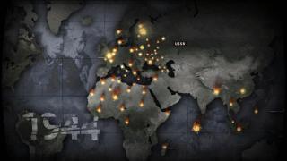 Скриншоты  игры Order of War