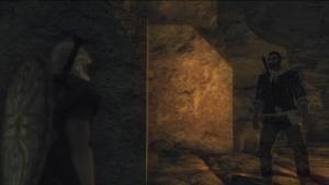 миниатюра скриншота Risen
