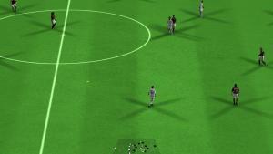 миниатюра скриншота FIFA 10