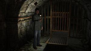 миниатюра скриншота The Black Mirror 2