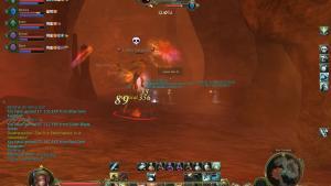 миниатюра скриншота Aion: The Tower of Eternity