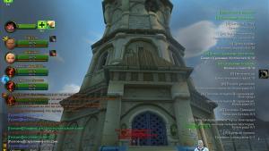 миниатюра скриншота Allods Online