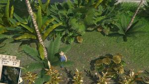 миниатюра скриншота Tropico 3