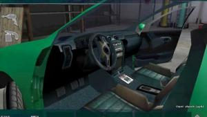 миниатюра скриншота Street Legal