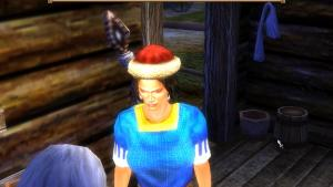 миниатюра скриншота Prince 3: The New Dynasty