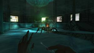 миниатюра скриншота Dreamkiller