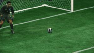 миниатюра скриншота Pro Evolution Soccer 2010