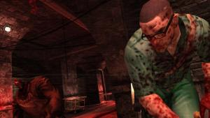 миниатюра скриншота Manhunt 2