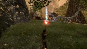 миниатюра скриншота Divinity 2: Ego Draconis